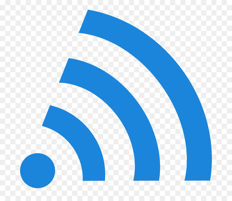 Wifi Logo Png Download 768 768 Free Transparent Wifi Png Download Cleanpng Kisspng