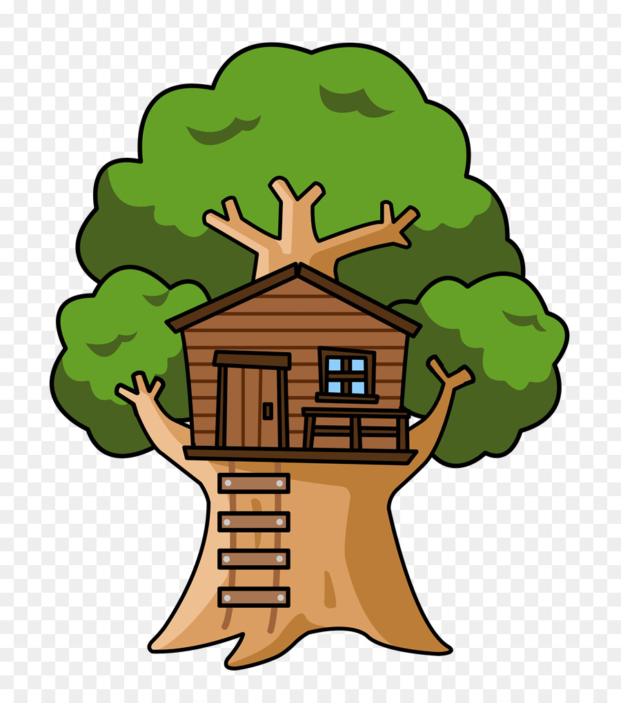 Oak Tree Png Download 800 1008 Free Transparent Tree House Png Download Cleanpng Kisspng Cartoon tree pics magic tree house apple tree house cartoon chicken house tree house cartoon farm house cartoon tree cliparts. oak tree png download 800 1008 free