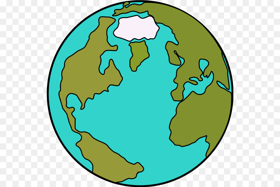 Earth Cartoon Drawing Png Download 600 600 Free Transparent Earth Png Download Cleanpng Kisspng There are 703 cartoon globe for sale on etsy, and they cost $37.86 on average. earth cartoon drawing png download