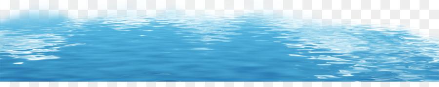wave cartoon png download 1920 360 free transparent seawater png download cleanpng kisspng wave cartoon png download 1920 360
