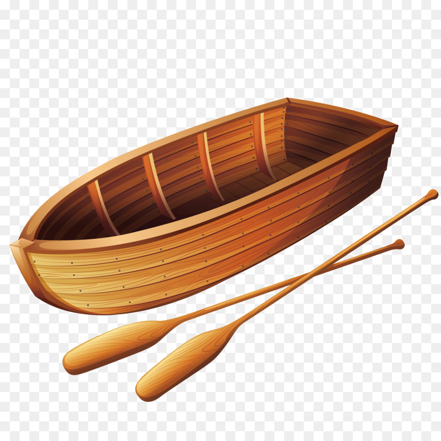 Fishing Cartoon Png Download 1600 1600 Free Transparent Boat Png Download Cleanpng Kisspng