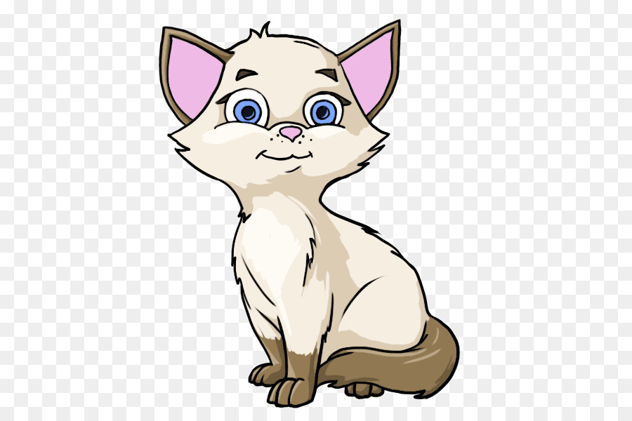 Fox Drawing Png Download 600 600 Free Transparent Cat Png Download Cleanpng Kisspng
