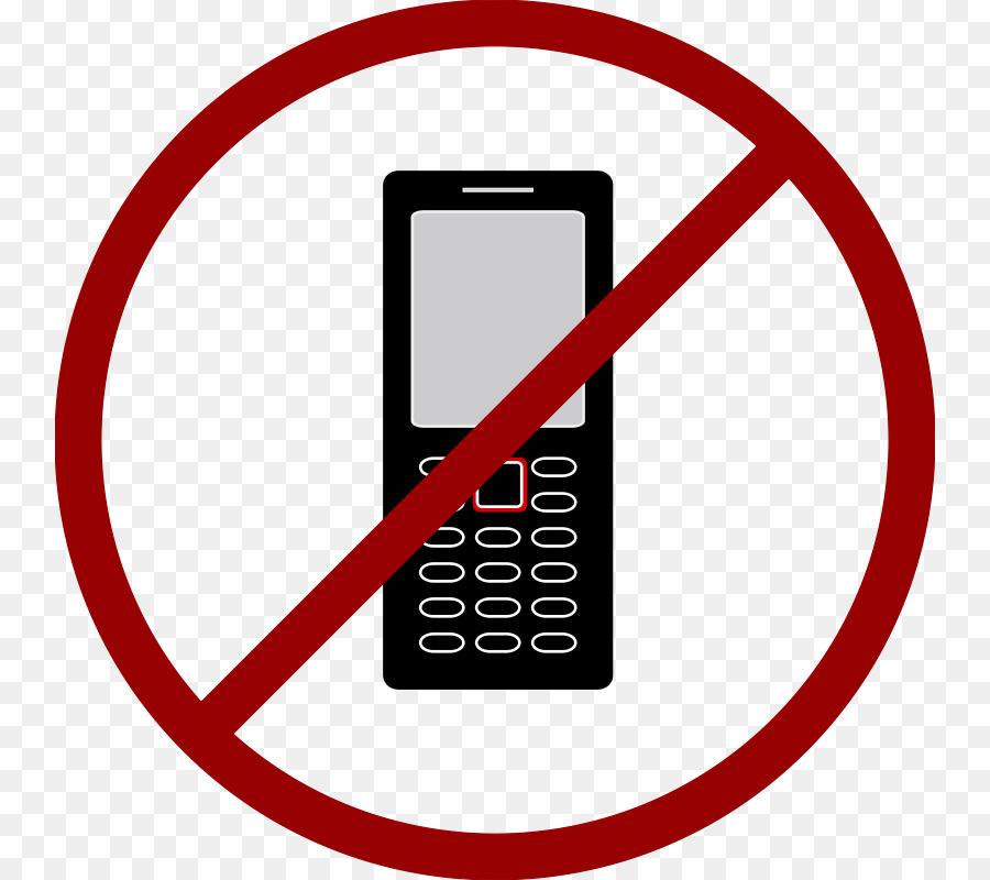 картинки по телефону не разговаривать специалисты помогут вам