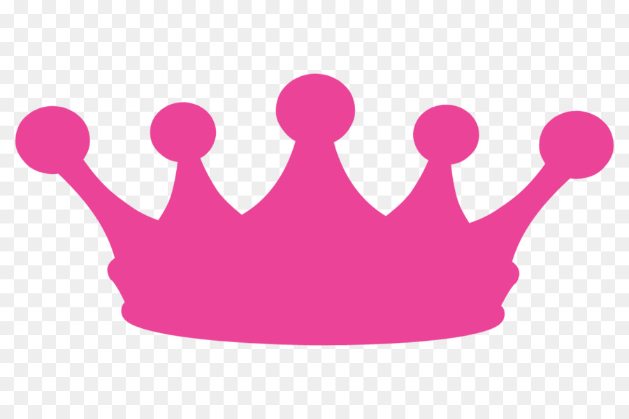 Cartoon Crown Png Download 1200 800 Free Transparent Tiara Png Download Cleanpng Kisspng .a cartoon crown how to draw animated cartoons how to draw a crown for kids how do you draw step cartoon crown clip art how to draw a crown, step by step how to draw a cartoon king how. cartoon crown png download 1200 800