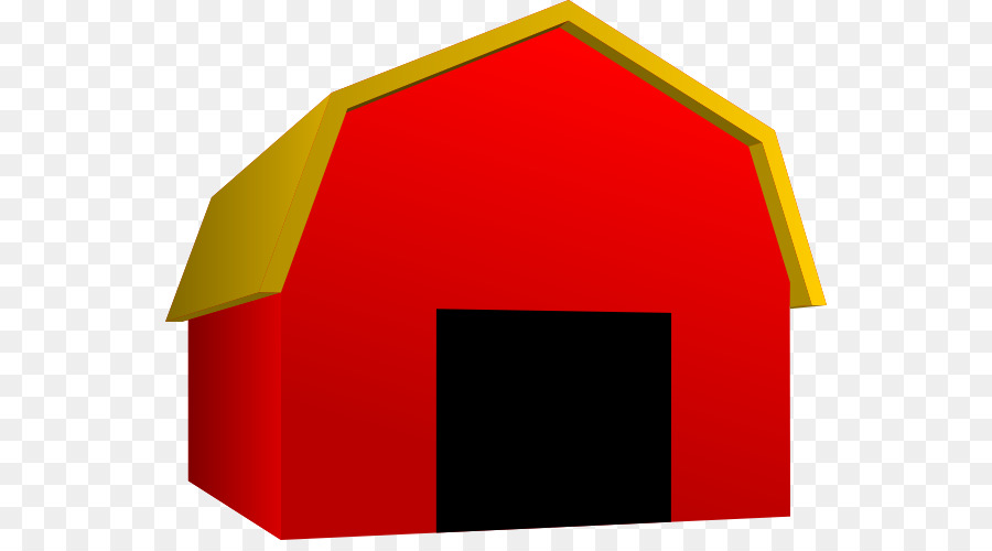 House Cartoon Png Download 600 490 Free Transparent Silo