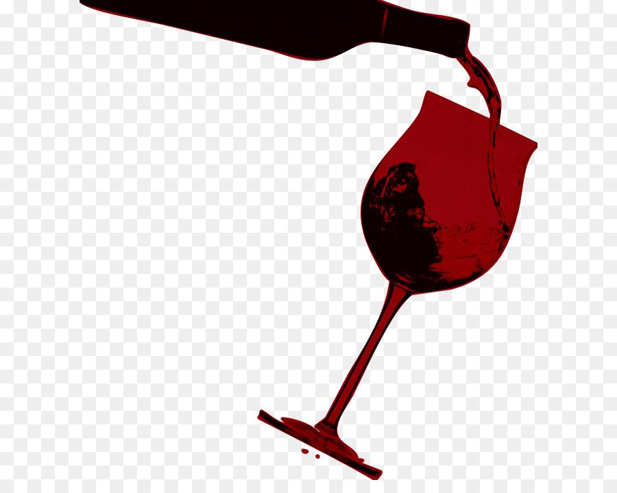 Grape Cartoon Png Download 668 701 Free Transparent Wine Png Download Cleanpng Kisspng