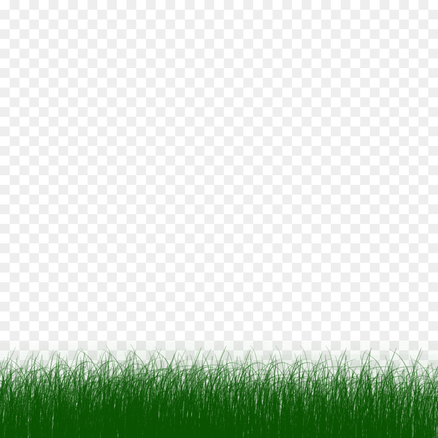 green grass background png download 1000 1000 free transparent animation png download cleanpng kisspng green grass background png download