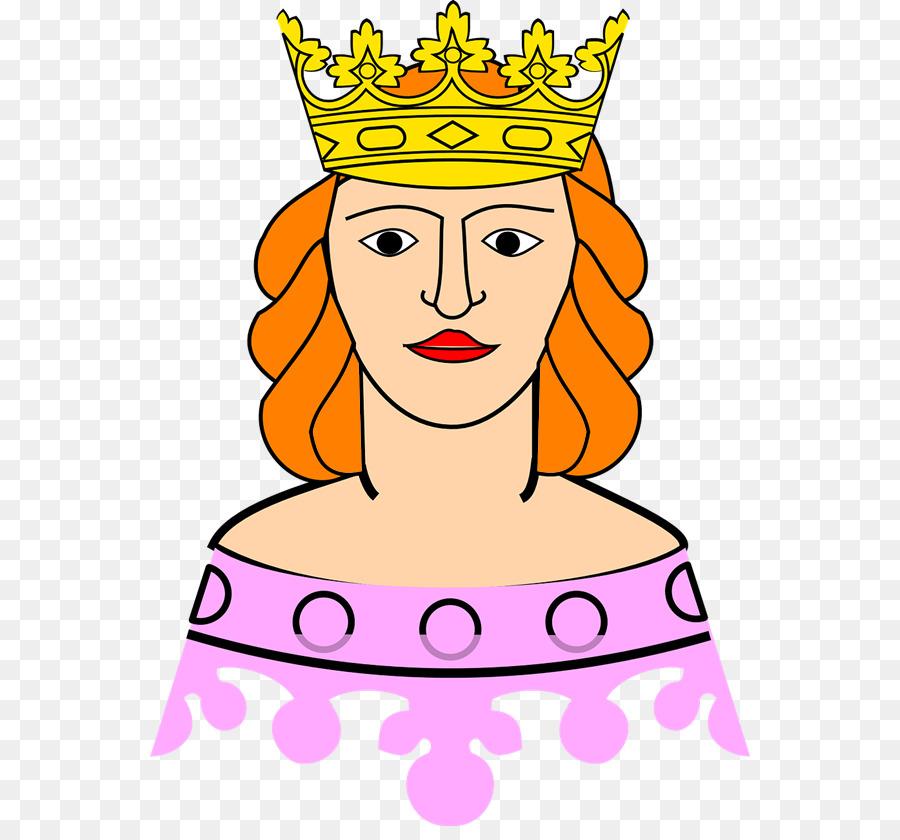 cartoon-pictures-of-beauty-queen-teen-girls-sucking