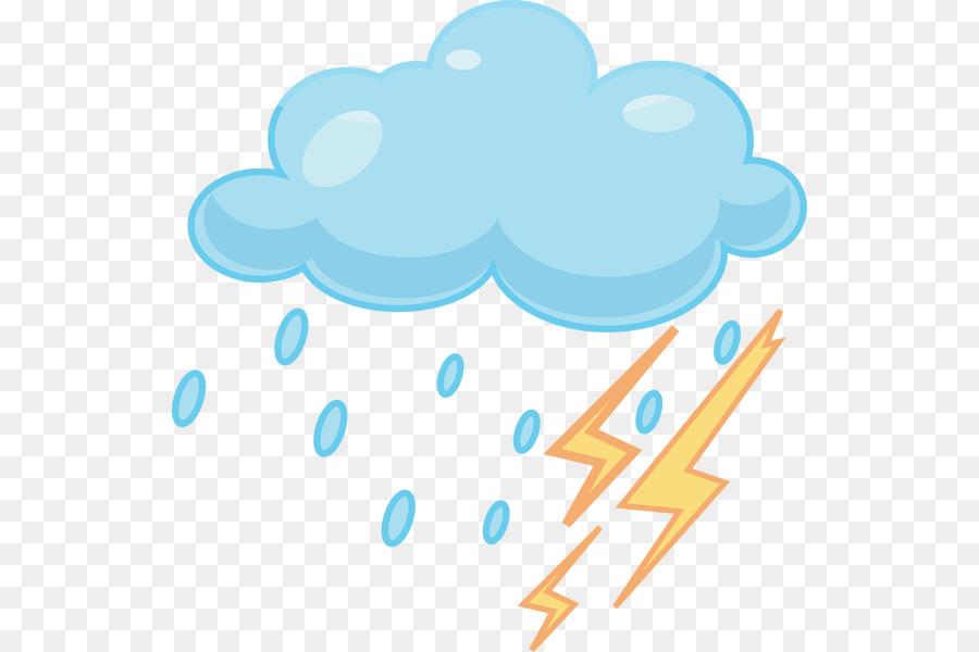 Cloud computing Kostenlose Inhalte clipart - Nebel, Wolke cliparts png  herunterladen - 1129*750 - Kostenlos transparent Herz png Herunterladen.