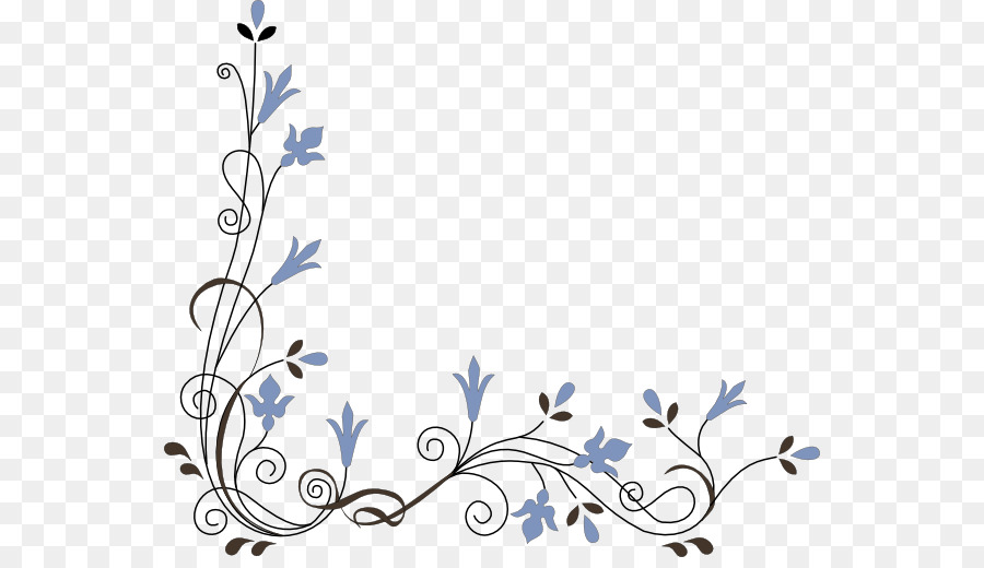 Black And White Flower Png Download 600 510 Free Transparent Flower Png Download Cleanpng Kisspng,Breast Cancer T Shirt Designs