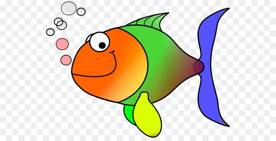 Fishing Cartoon Png Download 600 449 Free Transparent Fish Png Download Cleanpng Kisspng