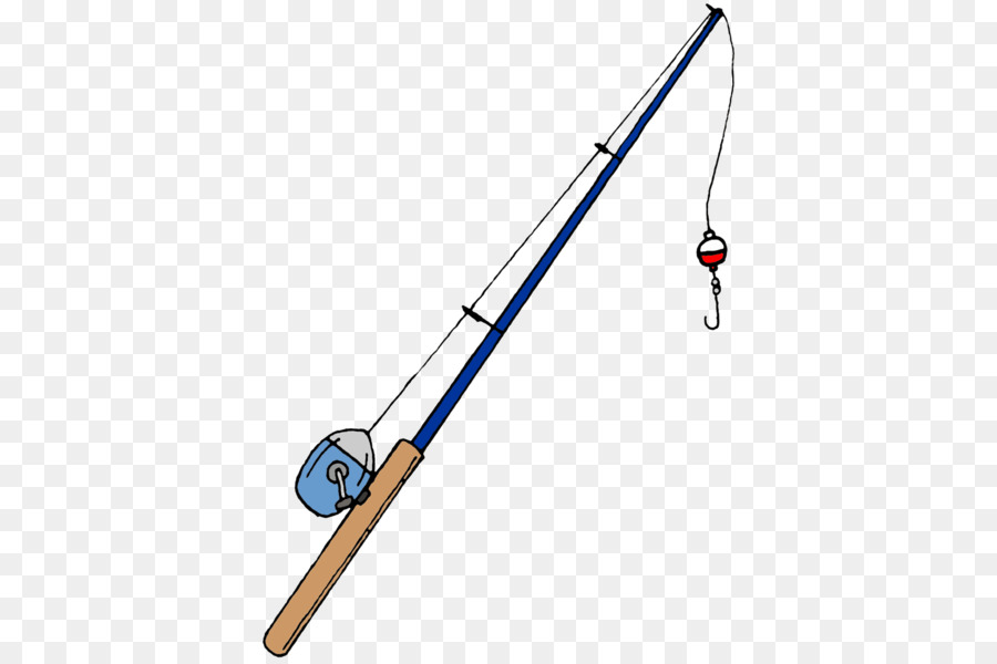 Fishing Cartoon Png Download 434 600 Free Transparent Fishing Rods Png Download Cleanpng Kisspng
