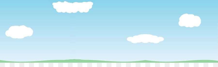 Background Langit Animasi Png - Mino Gambar