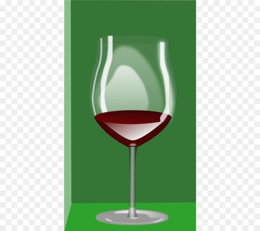 Wine Glass Coloring Page - Bicchiere Di Vino Disegno - (1000x1000) Png  Clipart Download