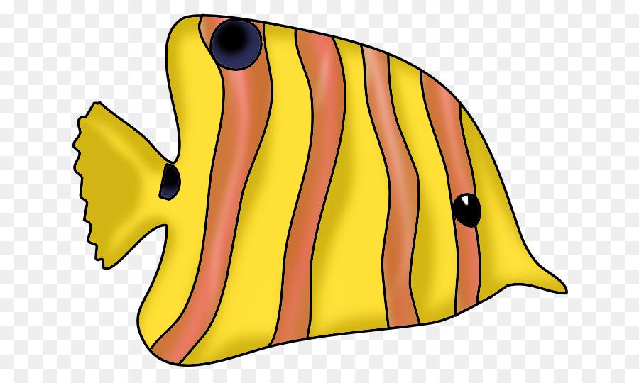 Fish Cartoon Png Download 726 531 Free Transparent Fish Png Download Cleanpng Kisspng