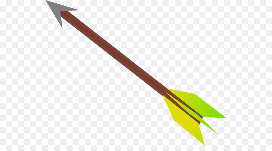 Bow And Arrow Png Download 600 482 Free Transparent Bow And Arrow Png Download Cleanpng Kisspng