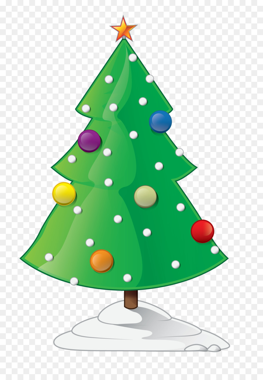 Family Holiday Dinner Png Download 1954 2796 Free Transparent Christmas Tree Png Download Cleanpng Kisspng Christmas trees and santa claus. free transparent christmas tree png