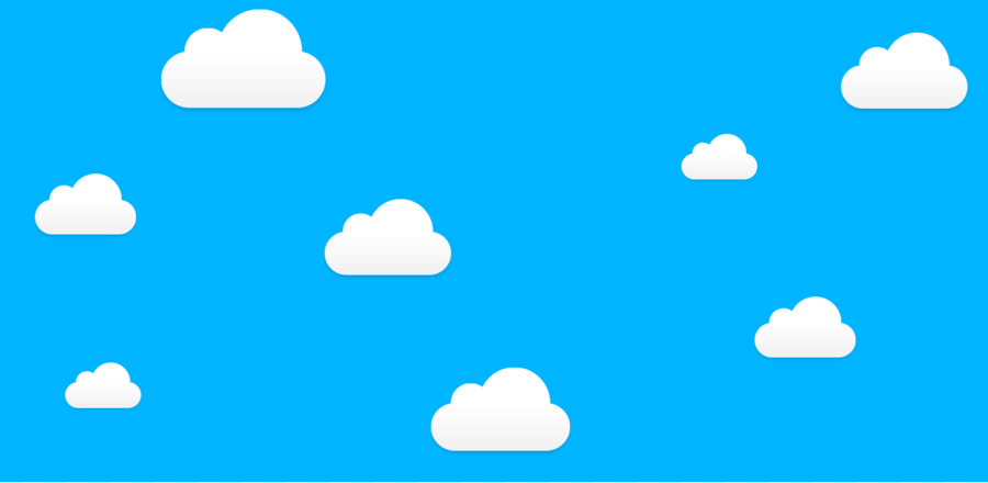 cloud drawing png download 1366 666 free transparent cartoon png download cleanpng kisspng cloud drawing png download 1366 666