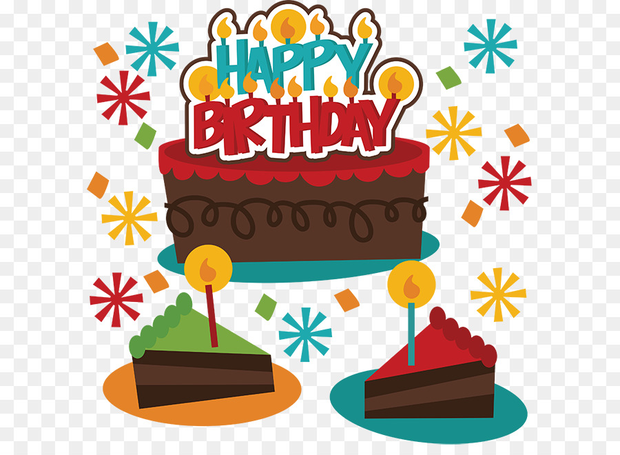 Astounding Happy Birthday To You Cake Download 648 650 Free Funny Birthday Cards Online Aboleapandamsfinfo