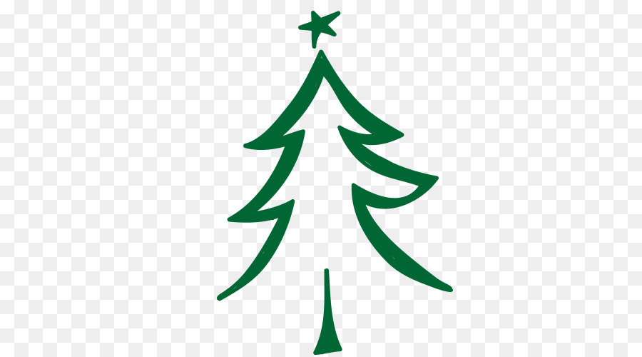 christmas tree line drawing png download 500 500 free transparent christmas png download cleanpng kisspng christmas tree line drawing png