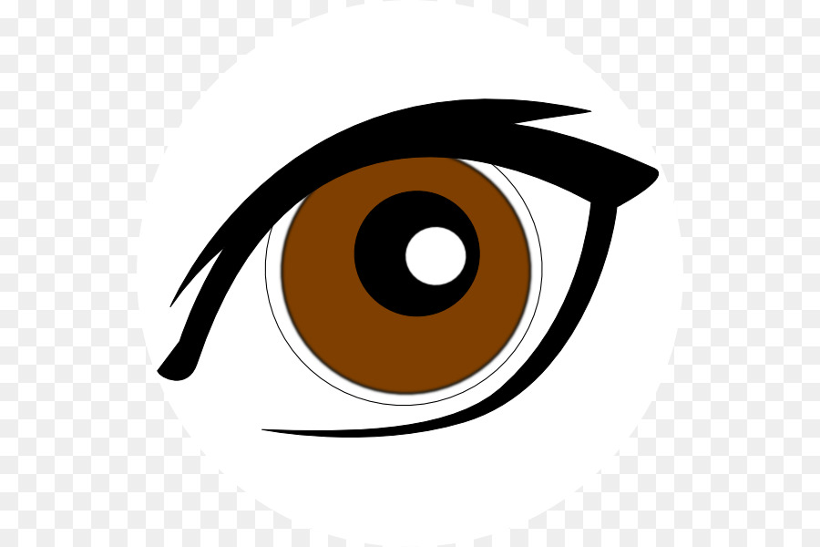 Googly Eyes Background Png Download 600 600 Free Transparent