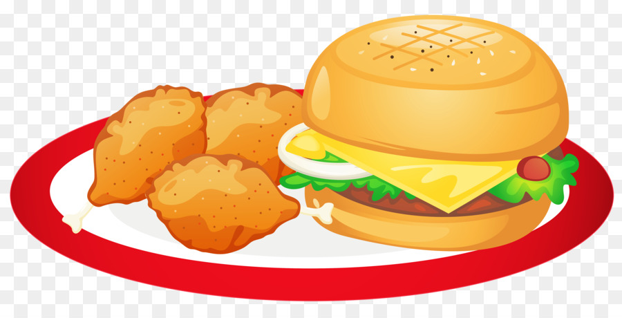 Free Fast Food Cliparts, Download Free Clip Art, Free Clip Art on Clipart  Library