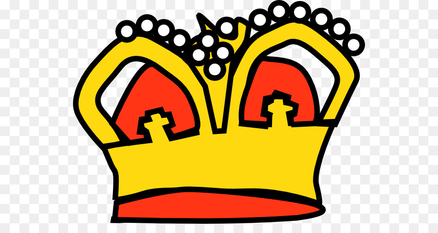 King Crown Png Download 600 461 Free Transparent Crown Png Download Cleanpng Kisspng Collect, curate and comment on your files. king crown png download 600 461