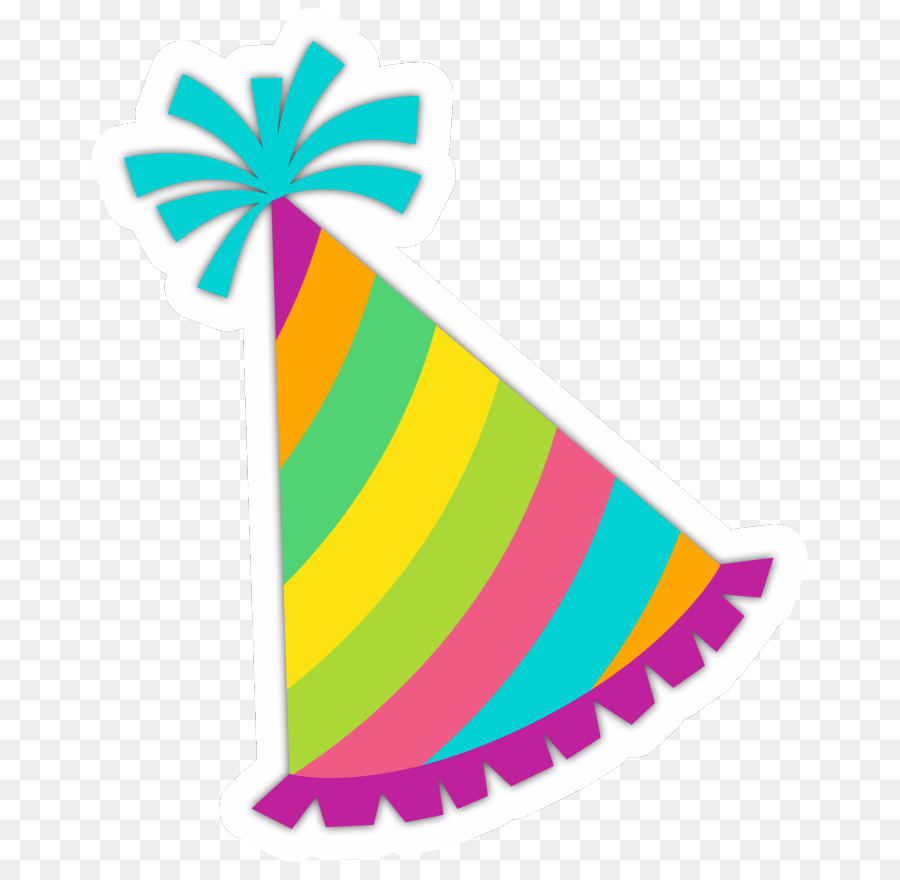 Birthday Balloon Cartoon Png Download 729 870 Free Transparent Party Hat Png Download Cleanpng Kisspng