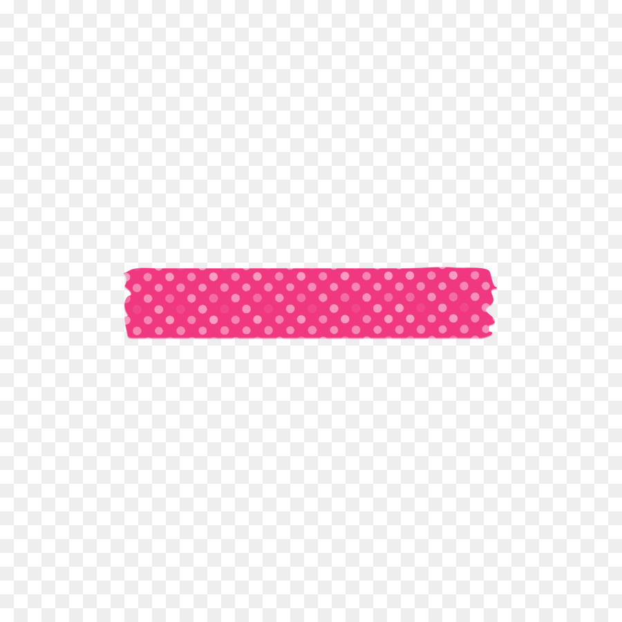 Scotch Tape Png Download 3600 3600 Free Transparent