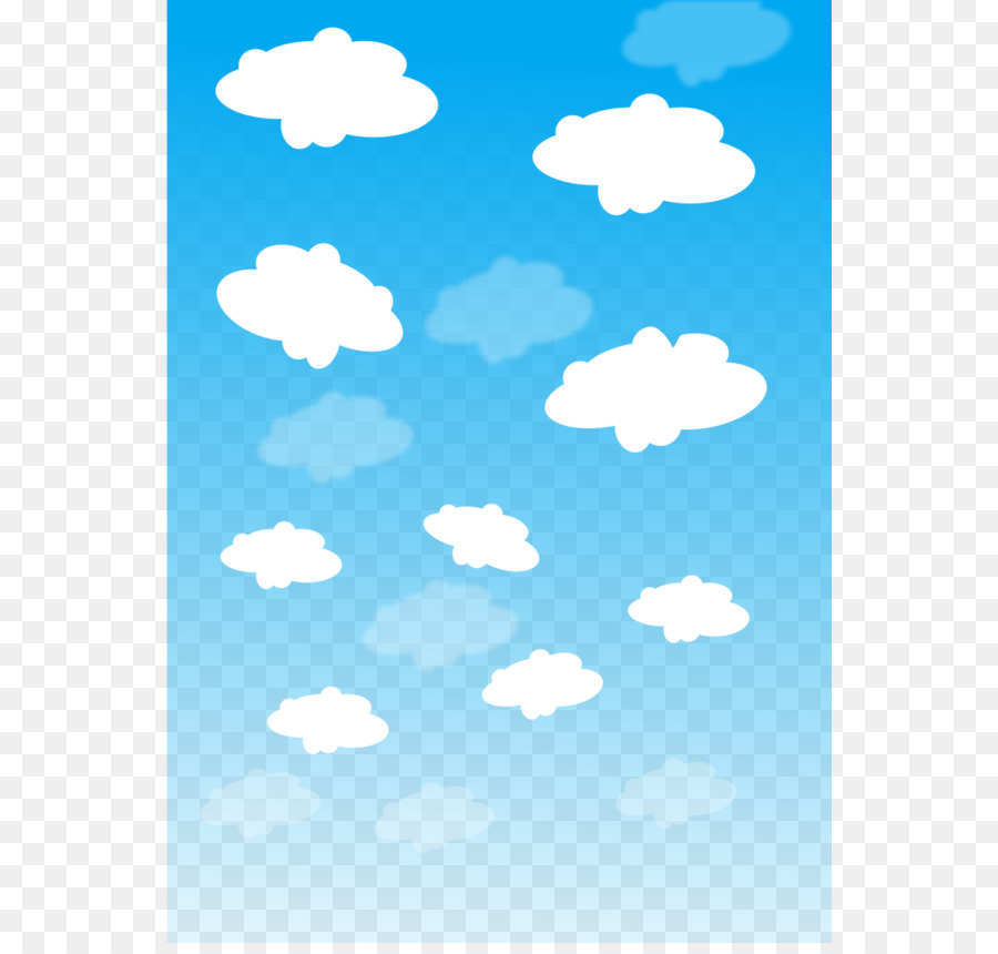 Free Cloud Animated, Download Free Clip Art, Free Clip Art on Clipart  Library