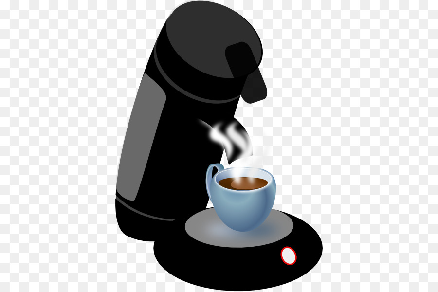 Free Clipart: Espresso | gnokii