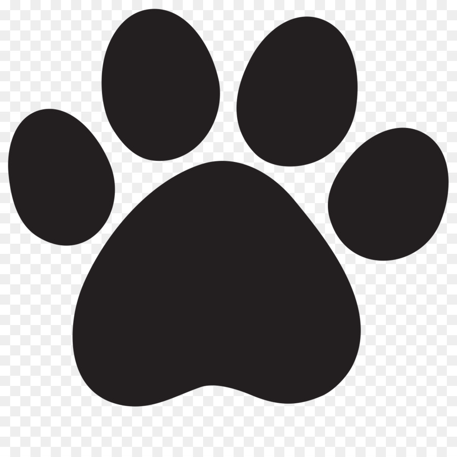 Dog And Cat Png Download 1250 1250 Free Transparent Lion Png Download Cleanpng Kisspng 100 x 92 png 2 кб. dog and cat png download 1250 1250