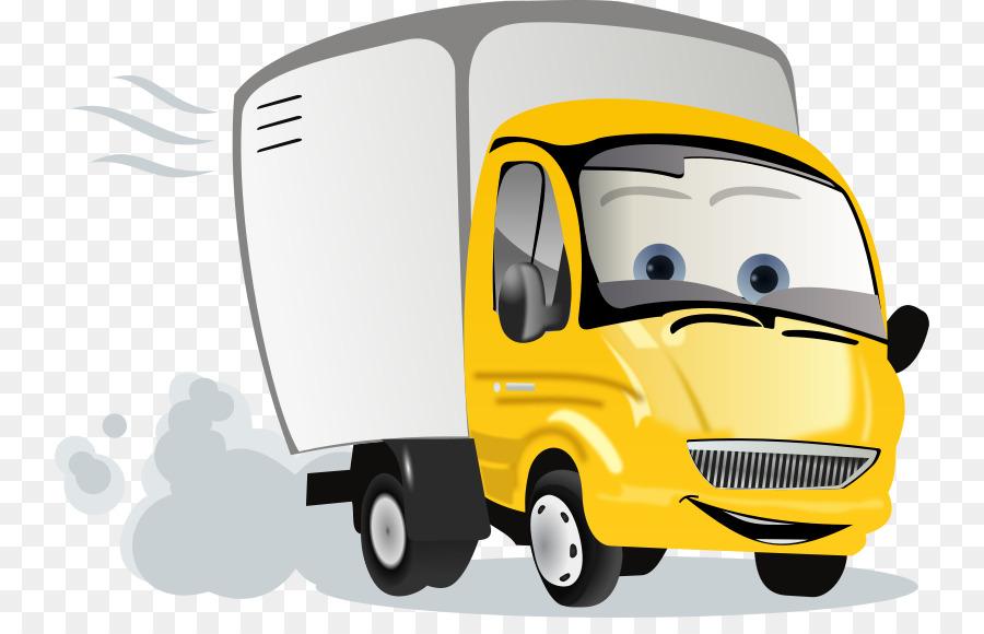 Monster Cartoon Png Download 800 565 Free Transparent Car Png Download Cleanpng Kisspng