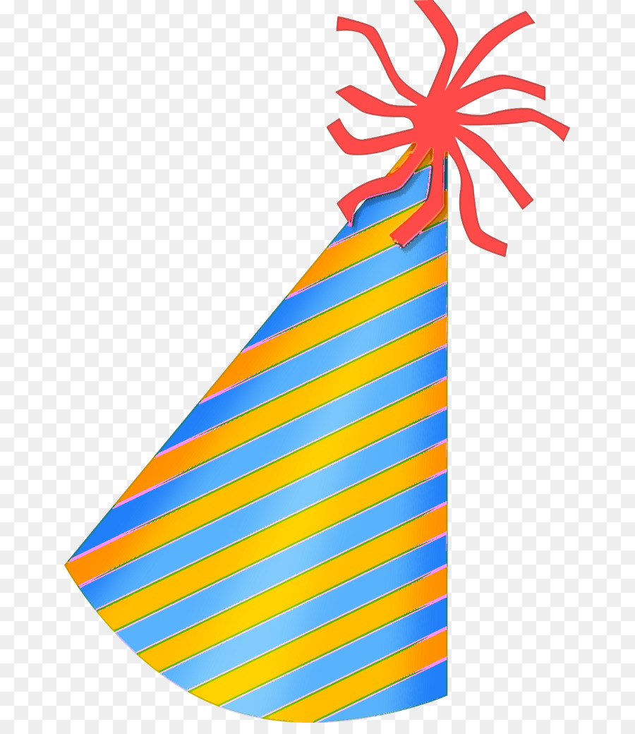 Birthday Hat Cartoon Png Download 717 1024 Free Transparent Party Hat Png Download Cleanpng Kisspng
