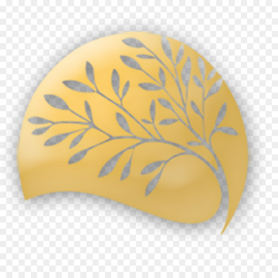 Leaf Cartoon Png Download 1800 1800 Free Transparent Leaf Png Download Cleanpng Kisspng