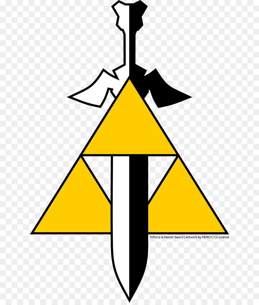 Drawing Tree Png Download 692 1052 Free Transparent Hyrule Warriors Png Download Cleanpng Kisspng