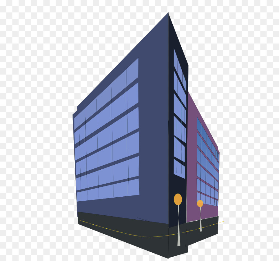 Building Cartoon Png Download 555 833 Free Transparent Building Png Download Cleanpng Kisspng