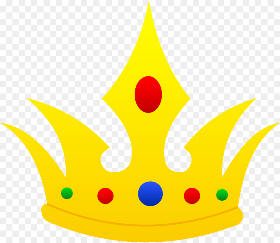 Gold Princess Crown Png Download 6203 5360 Free Transparent Crown Png Download Cleanpng Kisspng Prince crown icon cartoon style royalty free vector image. gold princess crown png download 6203