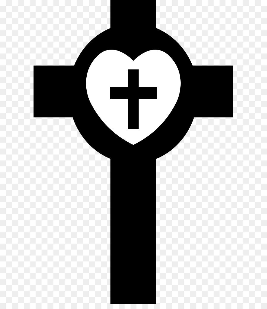 Kreuz Aus Christlichen Buttons In Regenbogenfarben 5