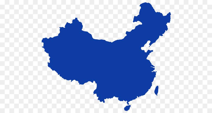 china karte umriss Flagge der Republik China Flagge China Karte   china Umriss png