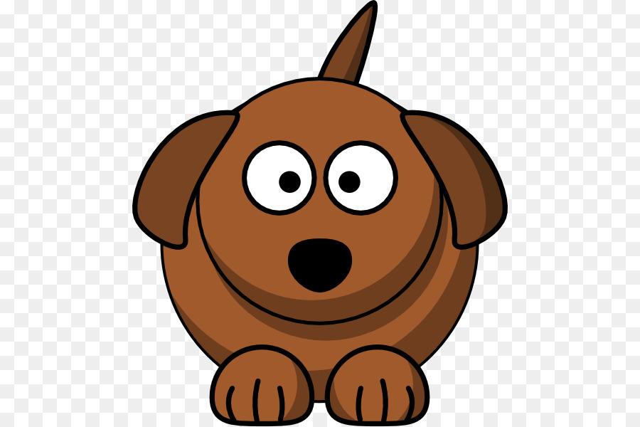Osso Per Cani Disegno.Cane Cucciolo Cartoon Clip Art Osso Di Cane Cartone