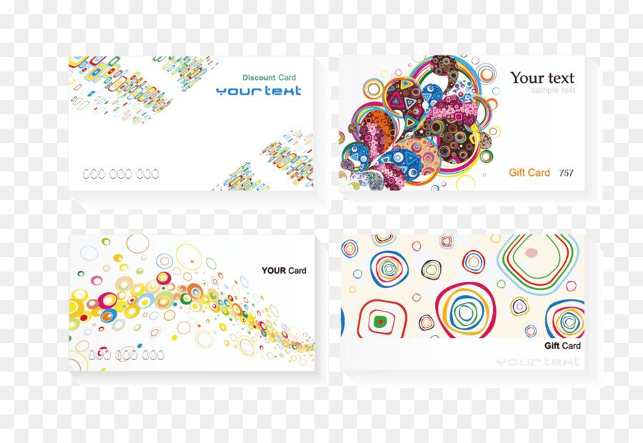Visitenkarten Vorlage Kreditkarte Einfache Visitenkarten