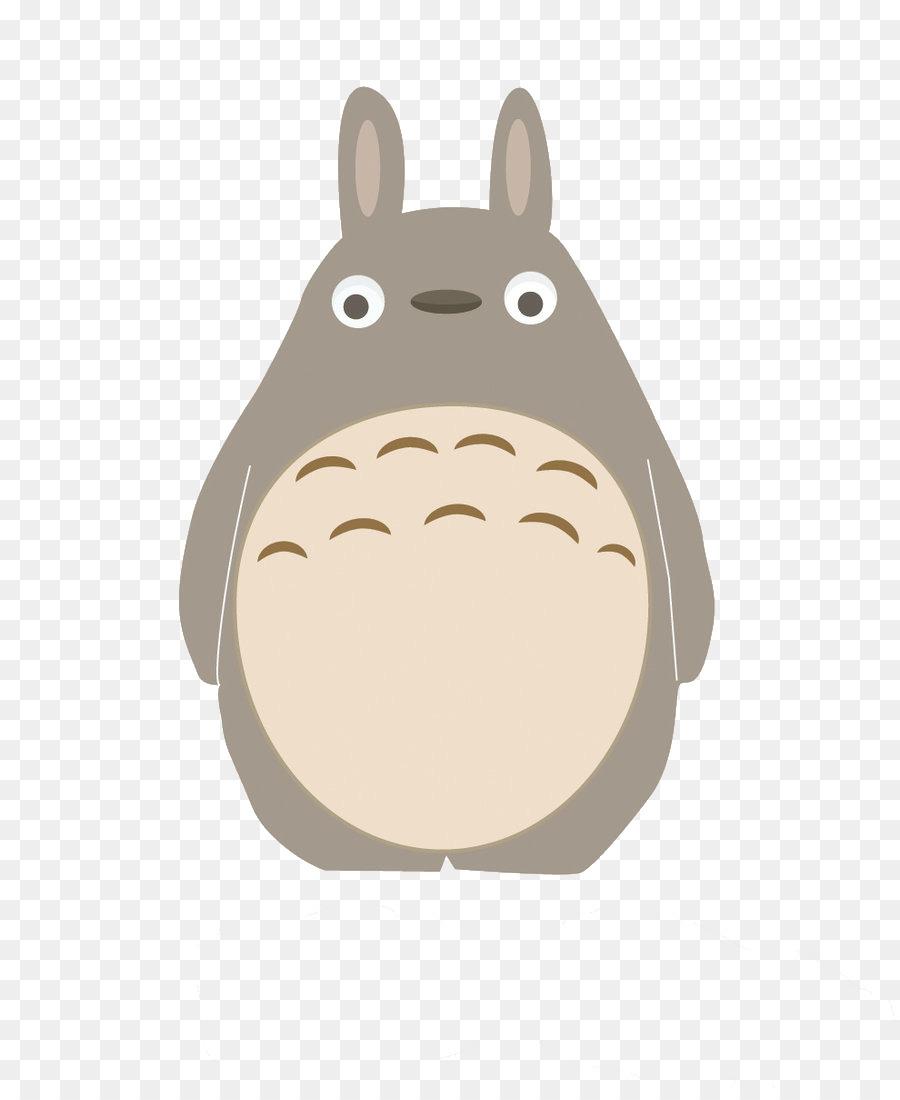 Rabbit Cartoon png download - 900*1088 - Free Transparent Tshirt png  Download. - CleanPNG / KissPNG