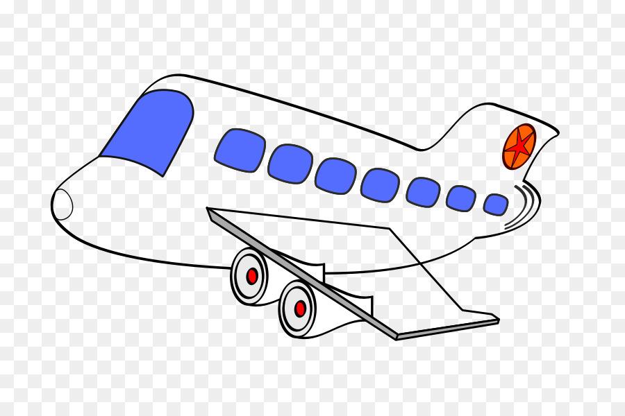 Airplane Drawing Png Download 800 582 Free Transparent Airplane Png Download Cleanpng Kisspng