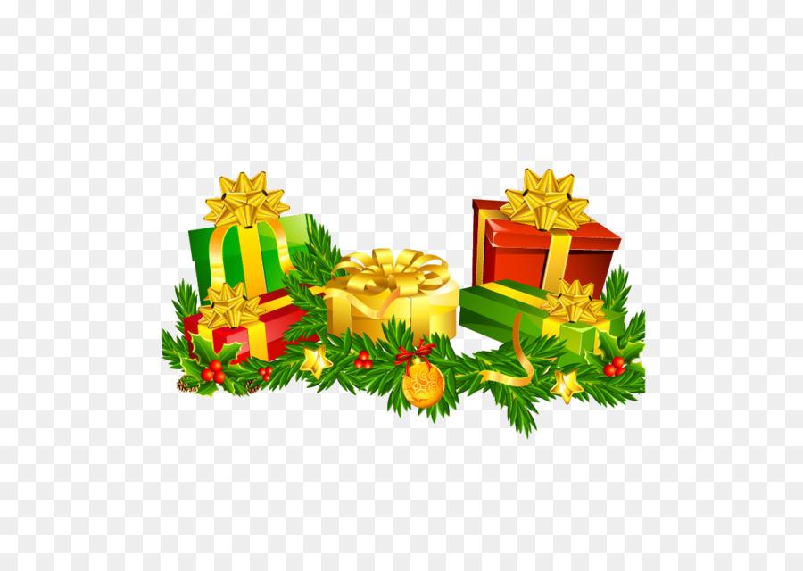 Gift Box Ribbon Png Download 1202847 Free Transparent