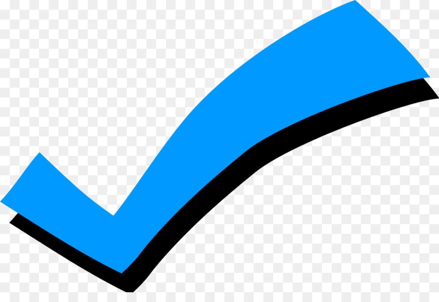 blue check mark png download 1024 683 free transparent check mark png download cleanpng kisspng blue check mark png download 1024 683