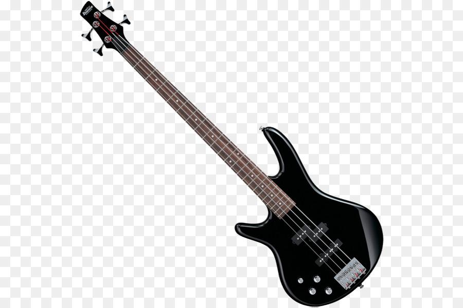 Guitar Cartoon Png Download 600 600 Free Transparent Bass Guitar Png Download Cleanpng Kisspng