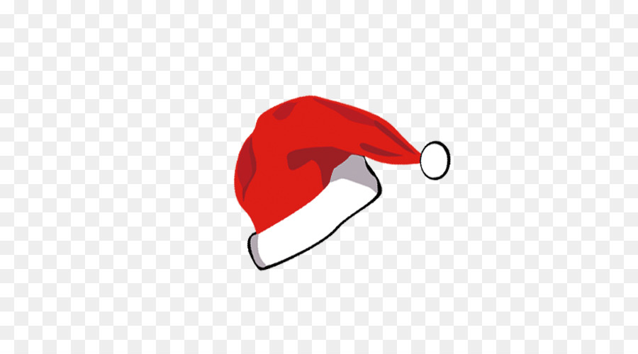Christmas Hat Drawing png download