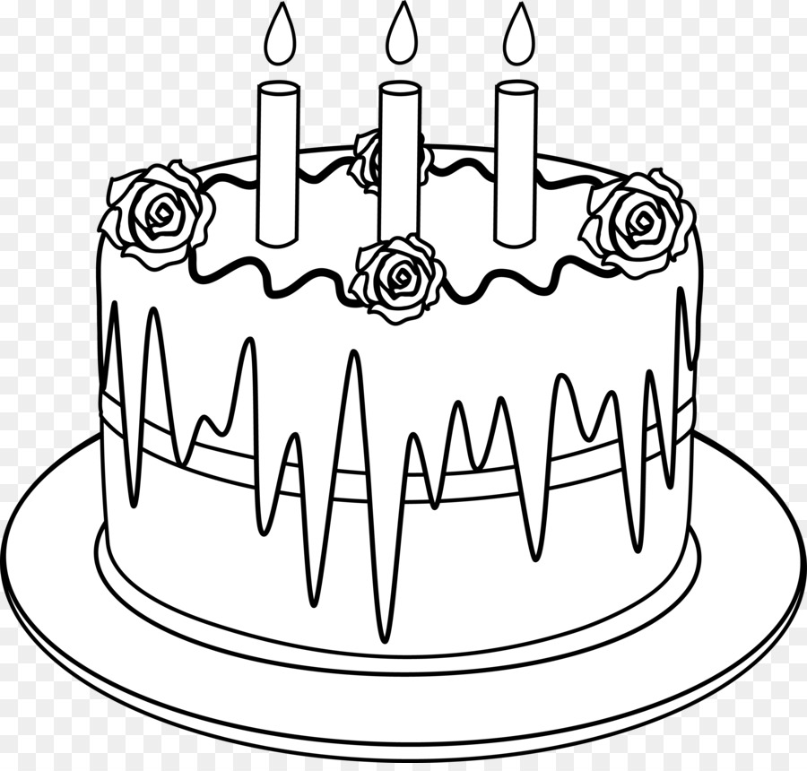 Wondrous Book Black And White Download 6085 5754 Free Transparent Personalised Birthday Cards Vishlily Jamesorg