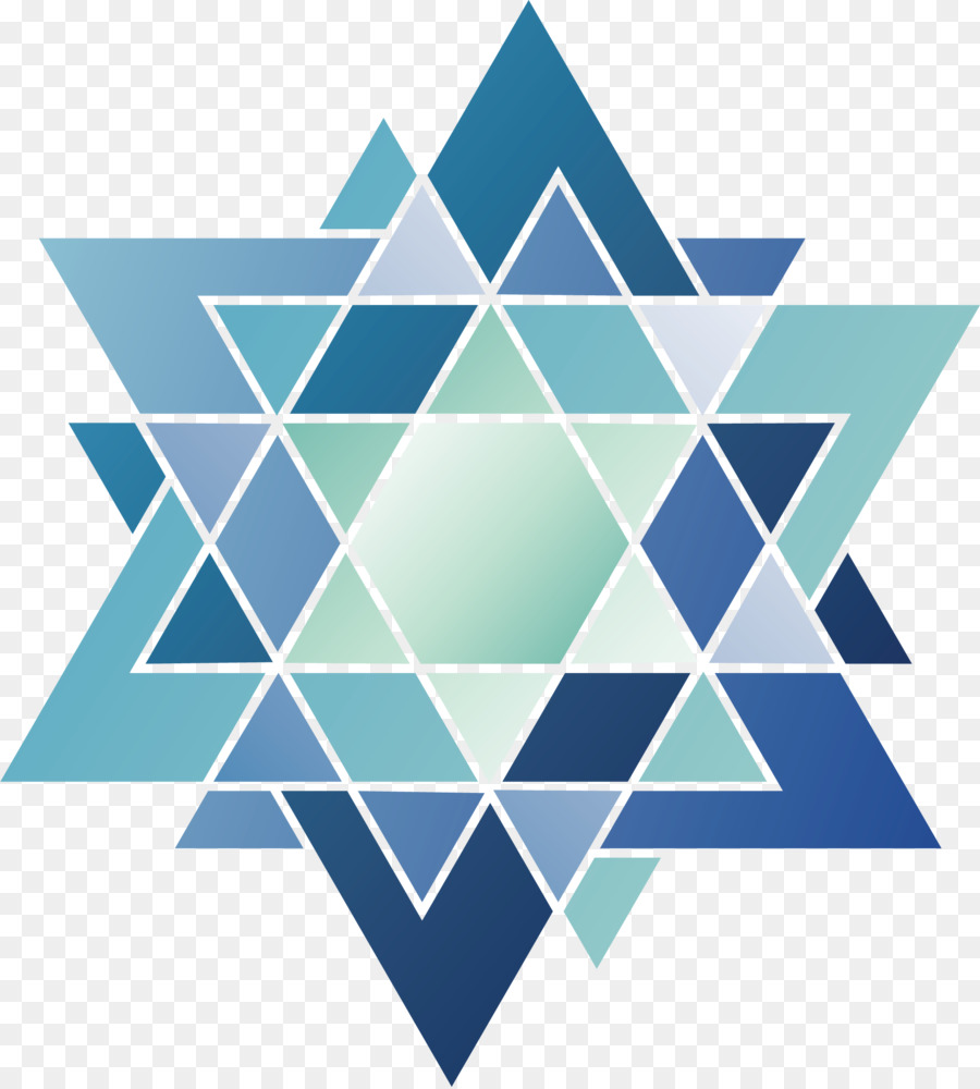Quadrate Geometrieschablone Kreise Dreiecke Sechsecke...